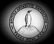 Terra Nova Expedition