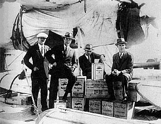 The Last Explorer: Hubert Wilkins Polar Exploration/Simon Nasht~ F/F ~ Free S and H