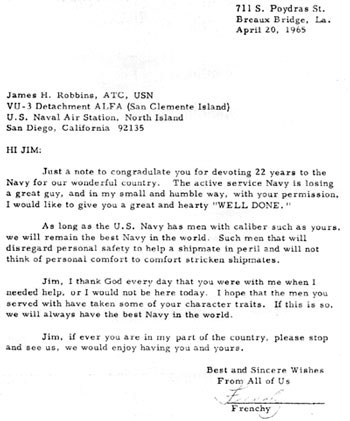 Executive Team Leader Cover Letter for Resume - Sample Resume